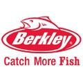 click aici BERKLEY