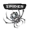 click aici SPIDERWIRE