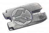 CAMERA - WaterWolf UW Bottom Fishing Kit Spare Weights 75g 2 buc