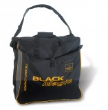 Browing Black Magic Compact Carryall Geanta  40 x 50 x 20 cm