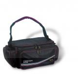 Browing Xitan Feeder Bag Geanta 70 x 30 x 40 cm