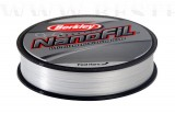 Berkley Nanofil 125m 0, 25 mm Clear