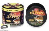 FIR CARP EXPERT CARBON IN CUTIE 500M 0,20mm