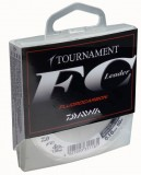 DAIWA TOURNAMENT FC 0, 50mm 30m