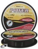 FIR ET POWER Waggler 0,25mm 150M