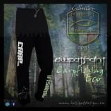 Hotspot Design - pantalon - Carpfishing Eco L-marime