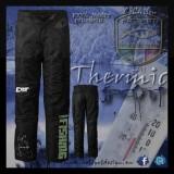 Hotspot Design -thermo pantalon - THERMIC PANT CARPFISHING ECO XL-marime