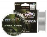 NEVIS SPECTRON 150M 0,16 (3204-116)-FIR FLUORCARBON