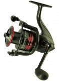 NEVIS Whisper 30 5+1R (2225-630)-MULINETA BIG FISH