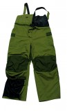 Quantum Radical Outdoor Bib&Brace pantalon XL marime
