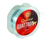 Quantum Quattron PT 0. 331mm, 150m,