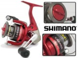 SHIMANO MULINETA CATANA 3000S FC (CAT3000SFC)