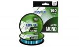 FIR KAMASAKI SUPER MONO 0,14MM 150M-FIR MONOFIL
