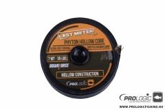 FIR IMPLETIT - PROLOGIC Phyton Metal Core LF 7m 35lbs FIR IMPLETIT